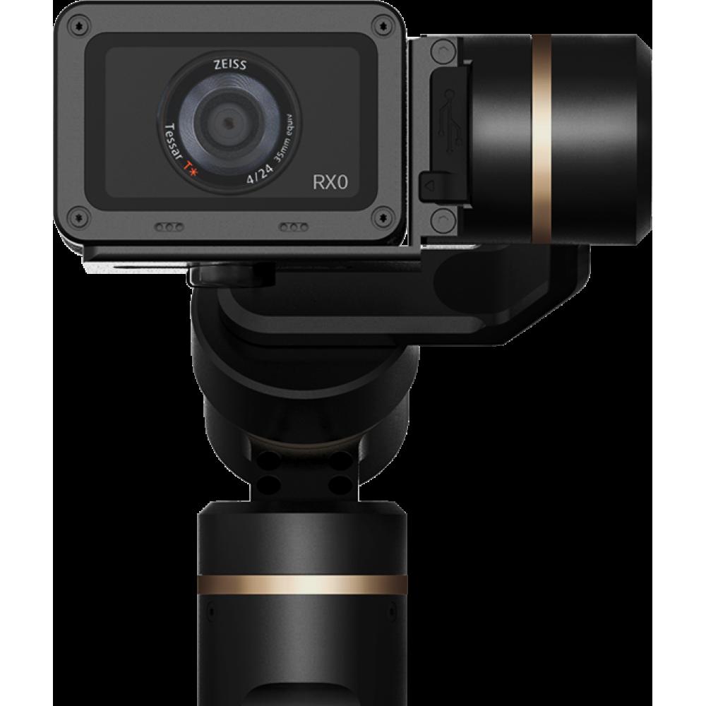 Стедикам Feiyu FY-G6 для GoPro / SJCAM / Xiaomi Yi